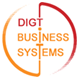 digt_business_systems